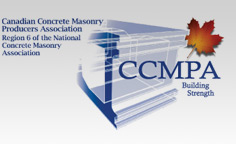 CCMPA - Building Strength