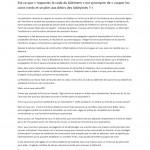 FR_CCMPA_Letter
